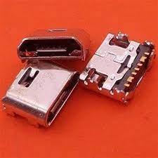 Samsung Galaxy Tab E SM-T560 Şarj Soketi Dc Jack - tekyerdenal.com