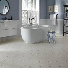 bathroom floor tile plank. Luxury Vinyl Sheet Bathroom Floor Tile Plank