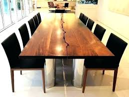 reclaimed extending dining table large wood dining table glass and wooden dining tables dining wood reclaimed