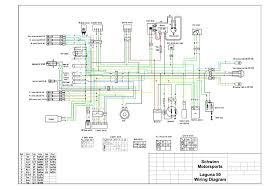 taotao 50 wiring diagram scooter cdi wiring diagram \u2022 wiring taotao ata 125 wiring diagram at Tao Tao 125 Wiring Diagram