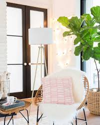 Target Living Room Decor Home Decor Home Decorating On A Budget Poor Little It Girl