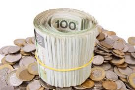 Pożyczki przez internet od ręki. Złóż wniosek 24h/7 ✅