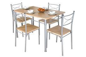 Table Et Chaise Cuisine Pas Cher Ensemble Table Chaise Cuisine Table