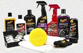 10 best car detailing products of 2019 that you need best products for you