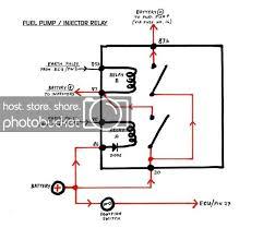opel monza wiring diagram wiring diagram basic opel monza wiring diagram wiring diagram tagsopel monza wiring diagram wiring diagrams wni opel monza wiring