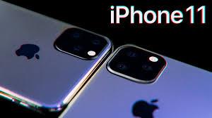 Iphone 11 Alle Infos Zum Apple Smartphone Chip