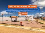 imagem de Miguel Calmon Bahia n-15