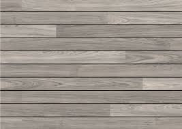 Tile Effect Laminate Kitchen Flooring Blue Slate Tile Effect Laminate Flooring Droptom