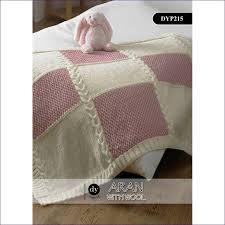 Dining Room : Awesome How To Wash Wool Quilt How To Wash Wool In ... & Full Size of Dining Room:awesome How To Wash Wool Quilt How To Wash Wool  Large Size of Dining Room:awesome How To Wash Wool Quilt How To Wash Wool  Thumbnail ... Adamdwight.com