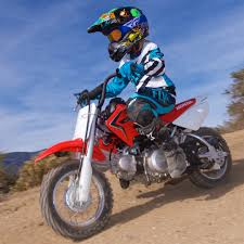 2021 honda adv 150 overall user rating. 2018 Honda Crf50f Review The Ultimate Beginner Motorcycle