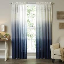living room sheer window treatments. Fine Living Quickview And Living Room Sheer Window Treatments O