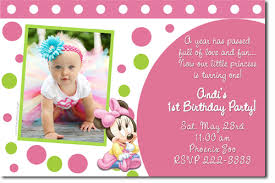 Birthday Invitation Cards Templates Collection Birthday Invitation Card Ideas Pictures