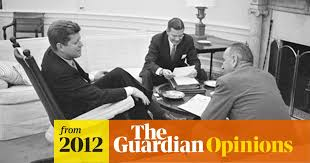 The cuban missile crisis, also known as the october crisis of 1962 (spanish: Cuban Missile Crisis How The Us Played Russian Roulette With Nuclear War Noam Chomsky The Guardian
