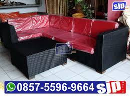 Outdoor Furniture Bali Indonesia