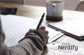45 Informative Essay Topics For 2019 Nerdify Medium