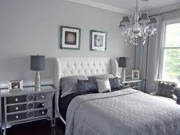 Unusual Ideas Gray Bedroom Decor Best 25 Grey On Pinterest Beautiful