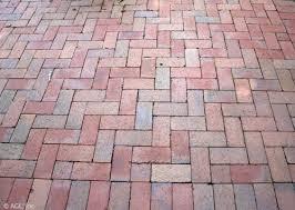 brick paver patio herringbone. Plain Patio Herringbone Pavers Roughcut Cedar Pergola Brick Patio Under Pergola On Brick Paver Patio E