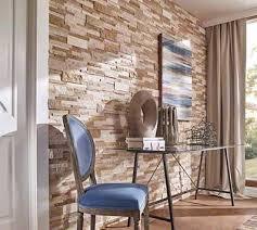 mosaic stone tile backsplash. Unique Stone Stacked Stone Backsplash Tile On Mosaic L