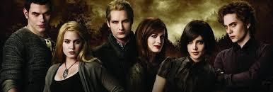 the new moon family   Twilight, Twilight breaking dawn, Twilight saga