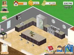 home designer games studrep co