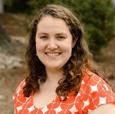 Education graduate student receives Advisor of the Year Award | Clemson  University News and Stories, South Carolina