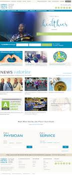 Owler Reports Hawaii Pacific Health Gidget Ruscetta Has