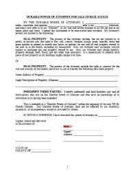 Letter For Power Of Attorney Power Of Attorney Form Template Power Of Attorney Template