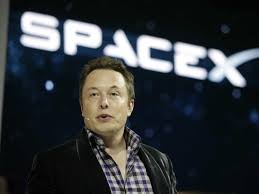 Elon Musk Quotes 20 Inspirational And Motivational Quotes By Elon