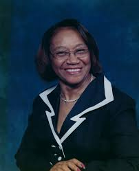 Obituary for Beatrice Smith | Serenity Funeral Home and Cremation Services  of Dublin, LLC