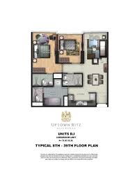 Polo Towers Las Vegas 2 Bedroom Suite Floor Plan Savae In 27