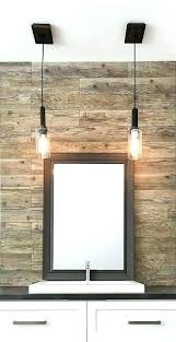pendant bathroom lights bathroom pendant lights australia small pendant lights for bathroom small bathroom wall sconces