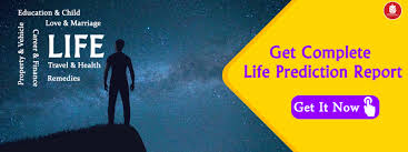 Free Horoscopes Online Astrology With Astrologers Askganesha