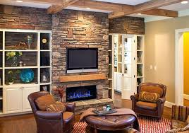 gas fireplace repairs average cost of repair natural