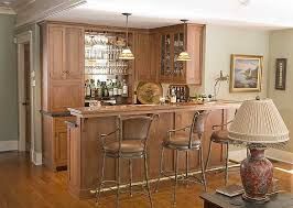 R Home Bar For Livingroom Corner