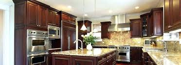 kitchen cabinets in orlando timeless kitchen cabinets