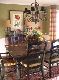 best 25 yellow kitchen curtains ideas on days cafe news cafe and kitchen curtains