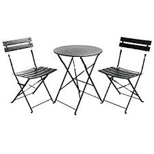 bistro patio furniture piece outdoor patio furniture sets bistro sets outside dining table and chairs enchanting bistro patio