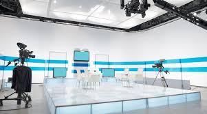 Miami Dade College Web Design School Of Entertainment Design Technology Miami Dade College