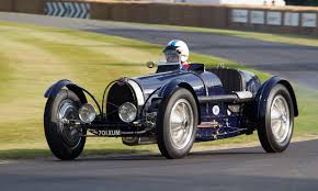 Around 1930 bugatti continued to produce fine cars mixed with oddities. The Most Beautiful Bugattis Of All Time The Gentleman S Journal The Latest In Style And Grooming Food And Drink Business Lifestyle Culture Sports Restaurants Nightlife Travel And Power