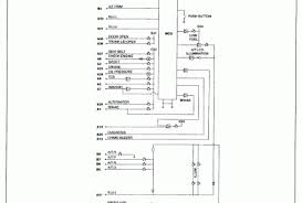hyundai sonata wiring diagram the wiring 2009 hyundai accent radio wiring diagram jodebal