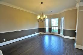 two tone dining room color ideas. two tone interior paint ideas beautiful dining room color and elegant formal o