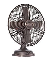 vintage electric fan. vintage electric fan t