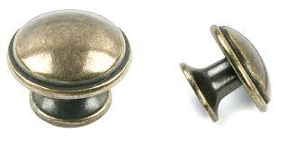 vintage crystal door knobs octeesco