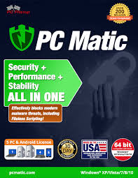 Flyer Programs Windows Pc Pitstop Pc Matic Download
