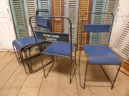 industrial themed furniture. Brilliant Industrial Round Industrial Table Themed Furniture Desk And  Chair Suppliers In U
