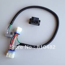 aliexpress com buy club car precedent deluxe light kit gas aliexpress com buy club car precedent deluxe light kit gas wiring harness 12 volt realy from reliable wire speaker suppliers on veego golf cart parts
