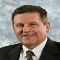 Bob Uebele - United States   Professional Profile   LinkedIn