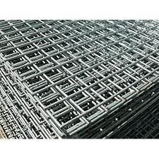 metal fence panels. Metal Fence Panels