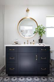 wood bathroom mirror digihome weathered: we have these and several other pulls now available in brushed brass stop by our