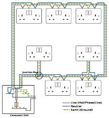 simple house wiring wiring library rh 87 muehlwald de house wiring diagram pdf file house wiring diagram pdf uk
